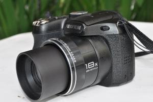Jual Fujifilm Finepix S2950