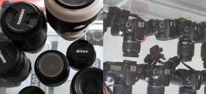 beli lensa kamera dslr