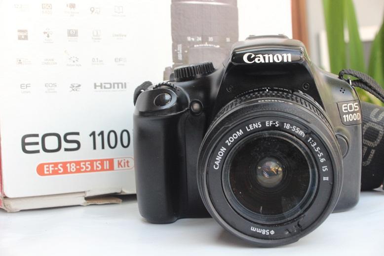 Jual Dslr Bekas Canon 1100d Jual Beli Kamera Bekas Di Malang