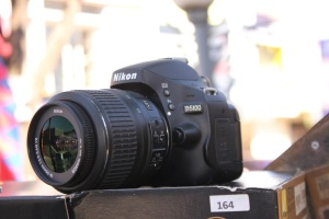 kamera nikon d5100 bekas