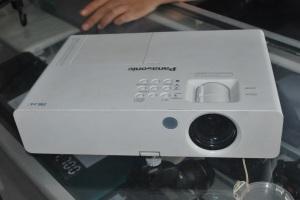 jual projector PT-LB1VEA