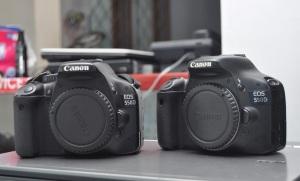 harga kamera dslr bekas