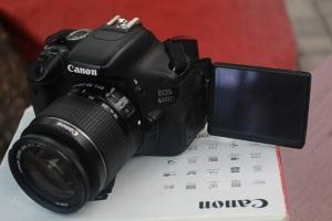harga kamera bekas