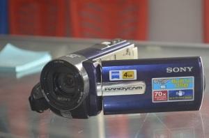 harga handycam sony