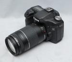 jual kamera dslr canon eos 50d