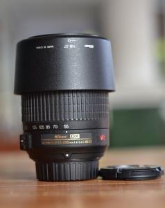 jual lensa nikon 55-200vr bekasjual lensa nikon 55-200vr bekas