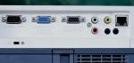 Jual Proyektor Sanyo PLC XD2600